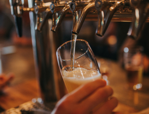 Indiana Court of Appeals Concludes That General Liability Insurer Owed Duty to Defend Bar in Lawsuit by Accident Victim After Intoxicated Bar Patron Was Expelled